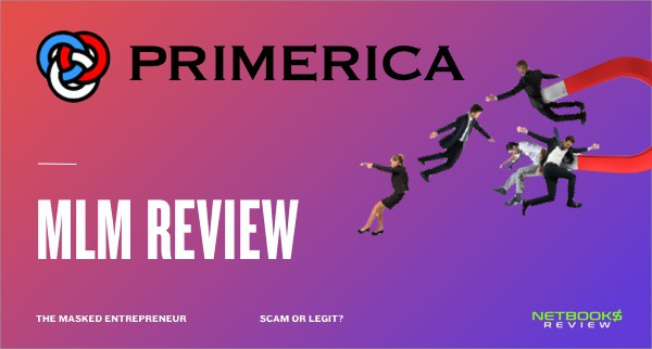 The Complete Primerica MLM Review for 2020