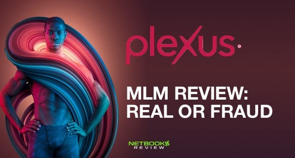 Plexus MLM Review | The Real Deal or A Fraud?