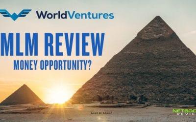 WorldVentures MLM: Pyramid Scheme or Money-Making Opportunity?