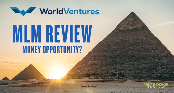 WorldVentures MLM: Pyramid Scheme or Money-Making Opportunity?