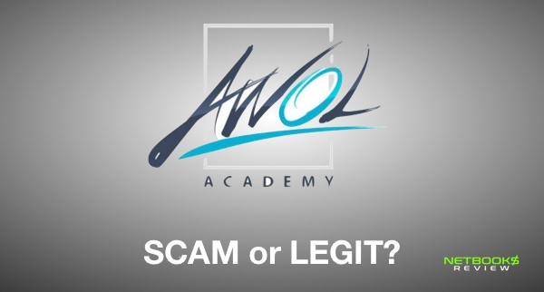 Is AWOL Academy a Scam? – AWOL Academy Review