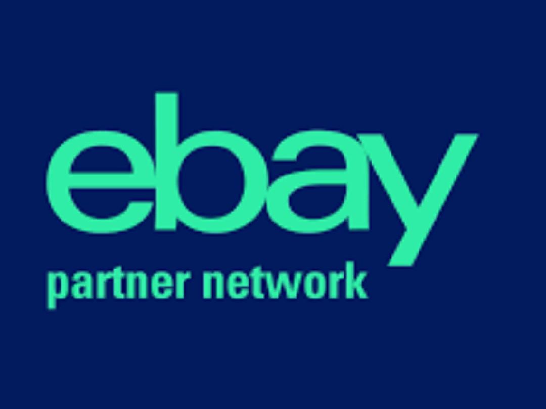 clickbank-alternatives