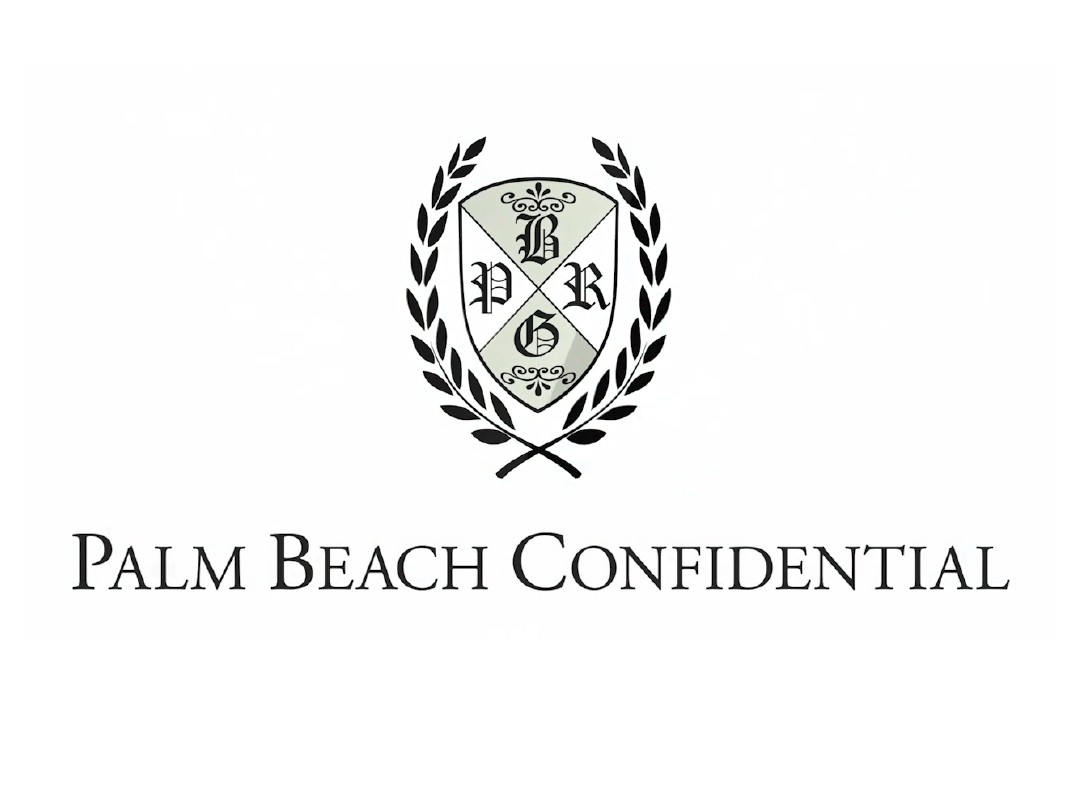 the-palm-beach-confidential
