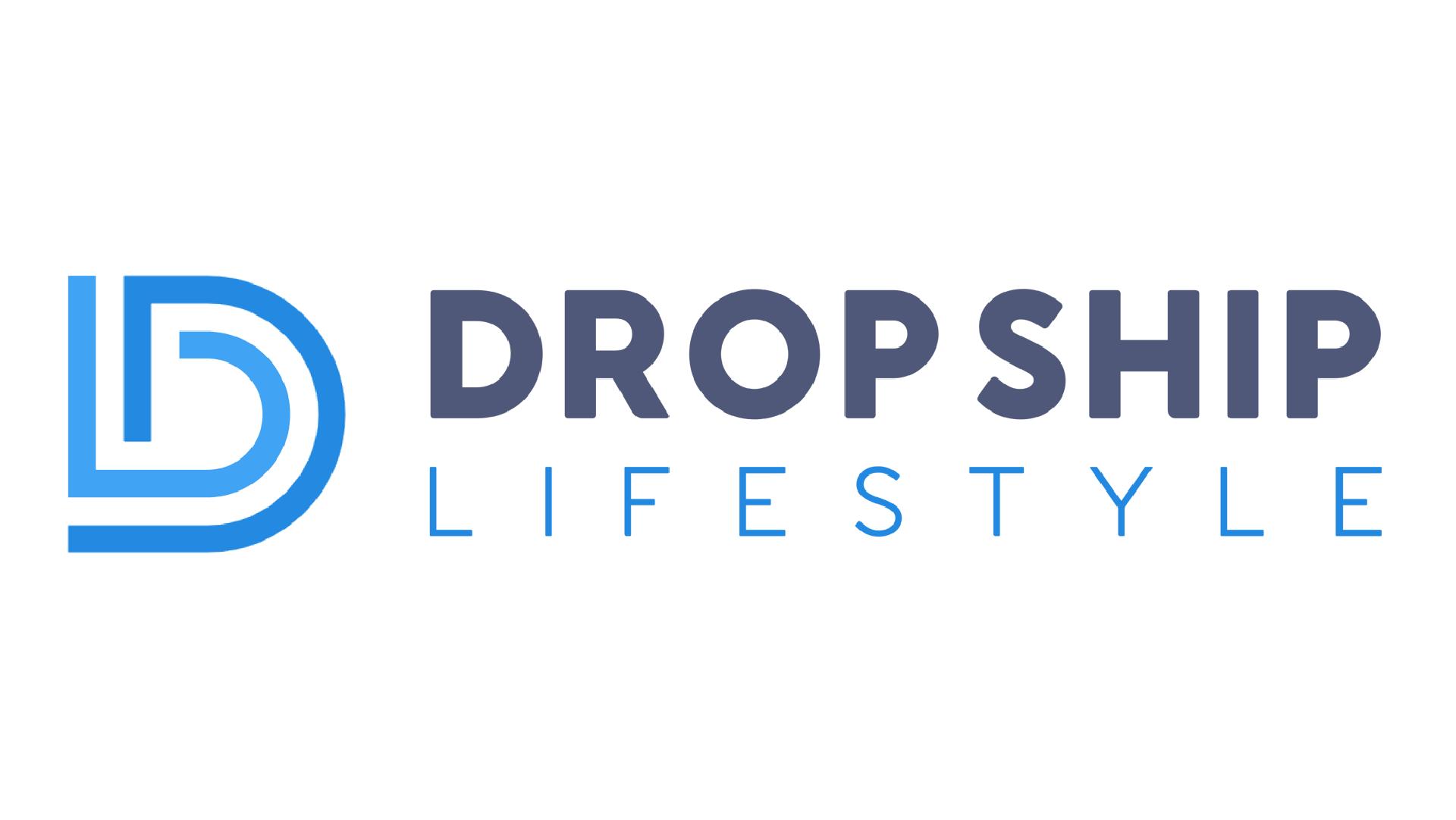 drop-ship-lifestyle-review