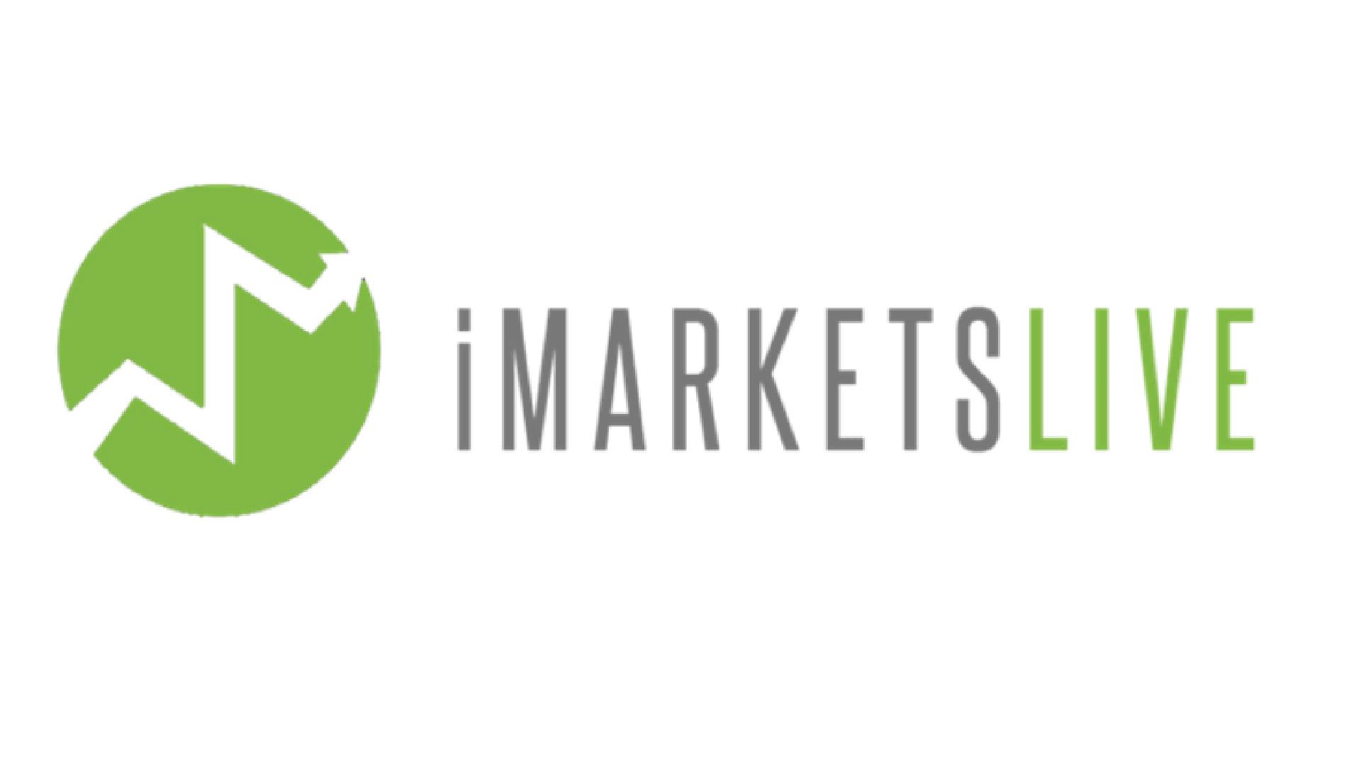 imarkets-live-review