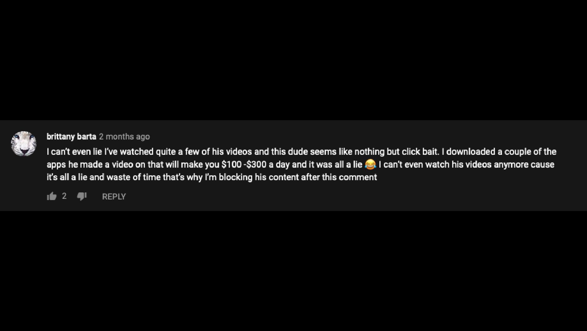 amazon-fba-ninja-review