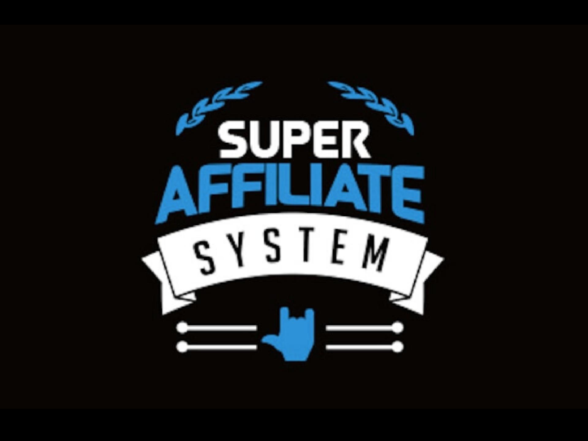 best-affiliate-marketing-course