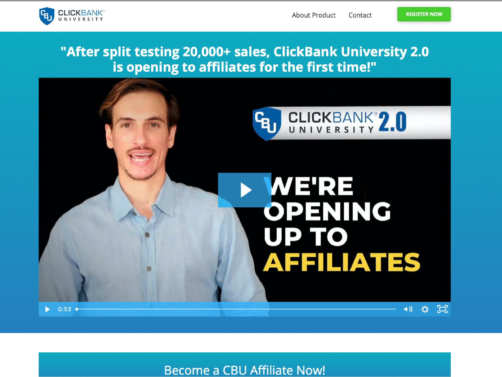 clickbank-university-review