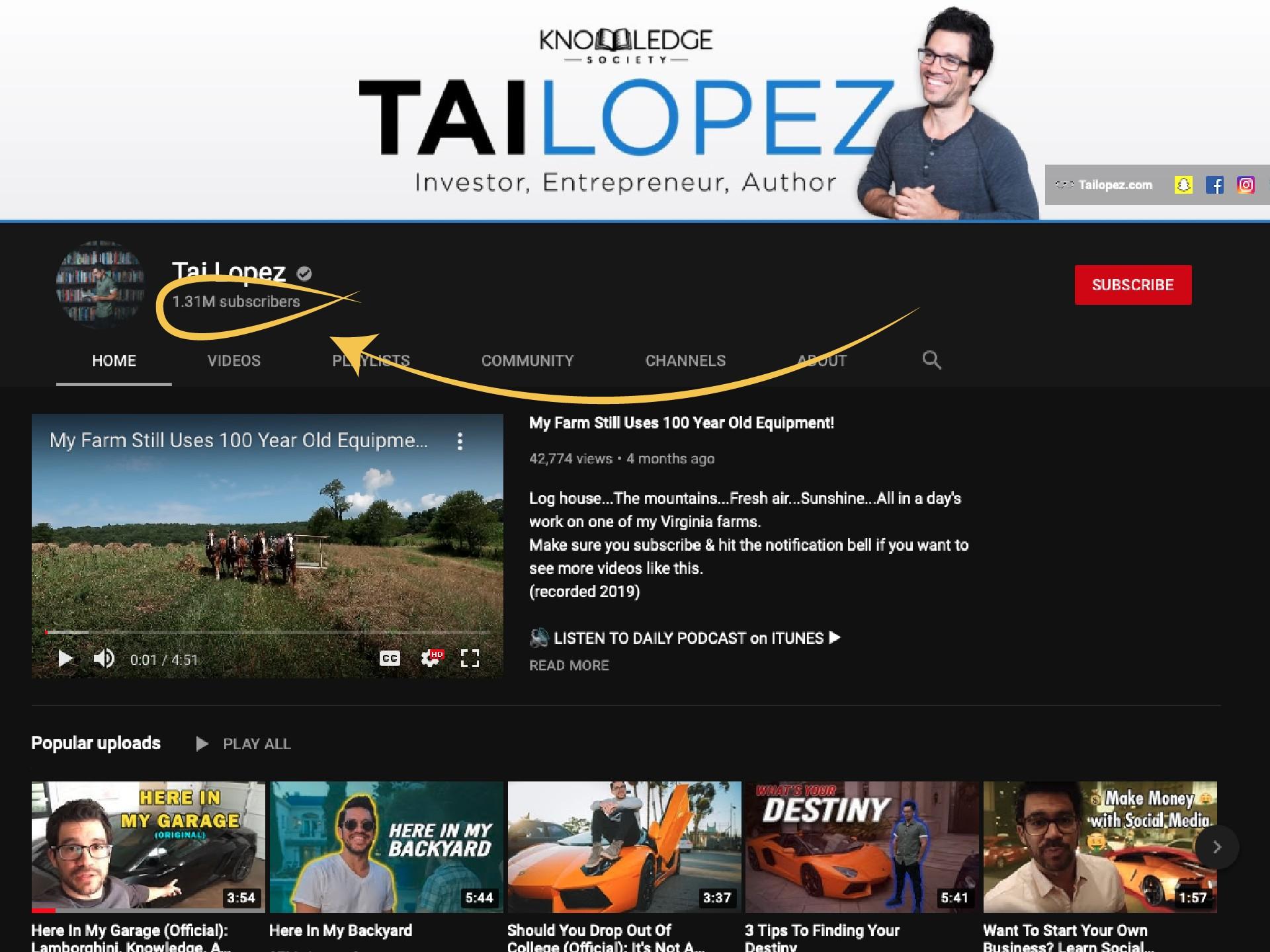 tai-lopez-review