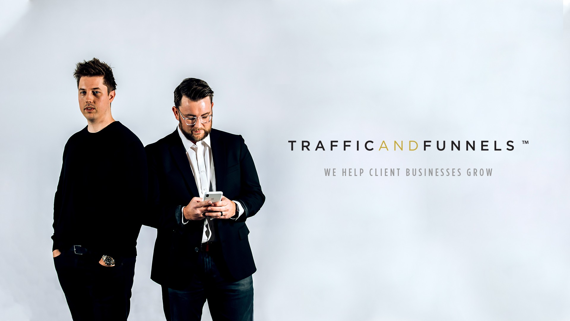 traffic-and-funnels-review