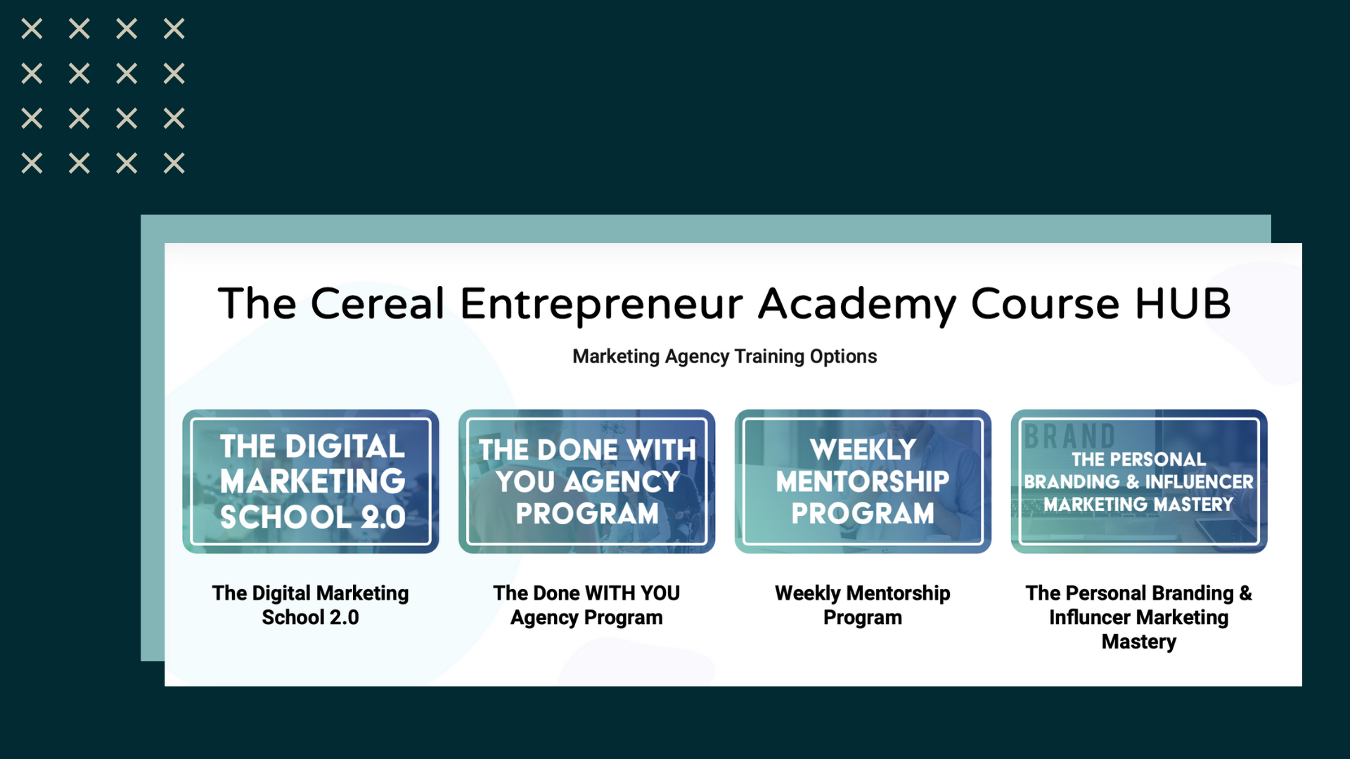 cereal-entrepreneur-academy-review