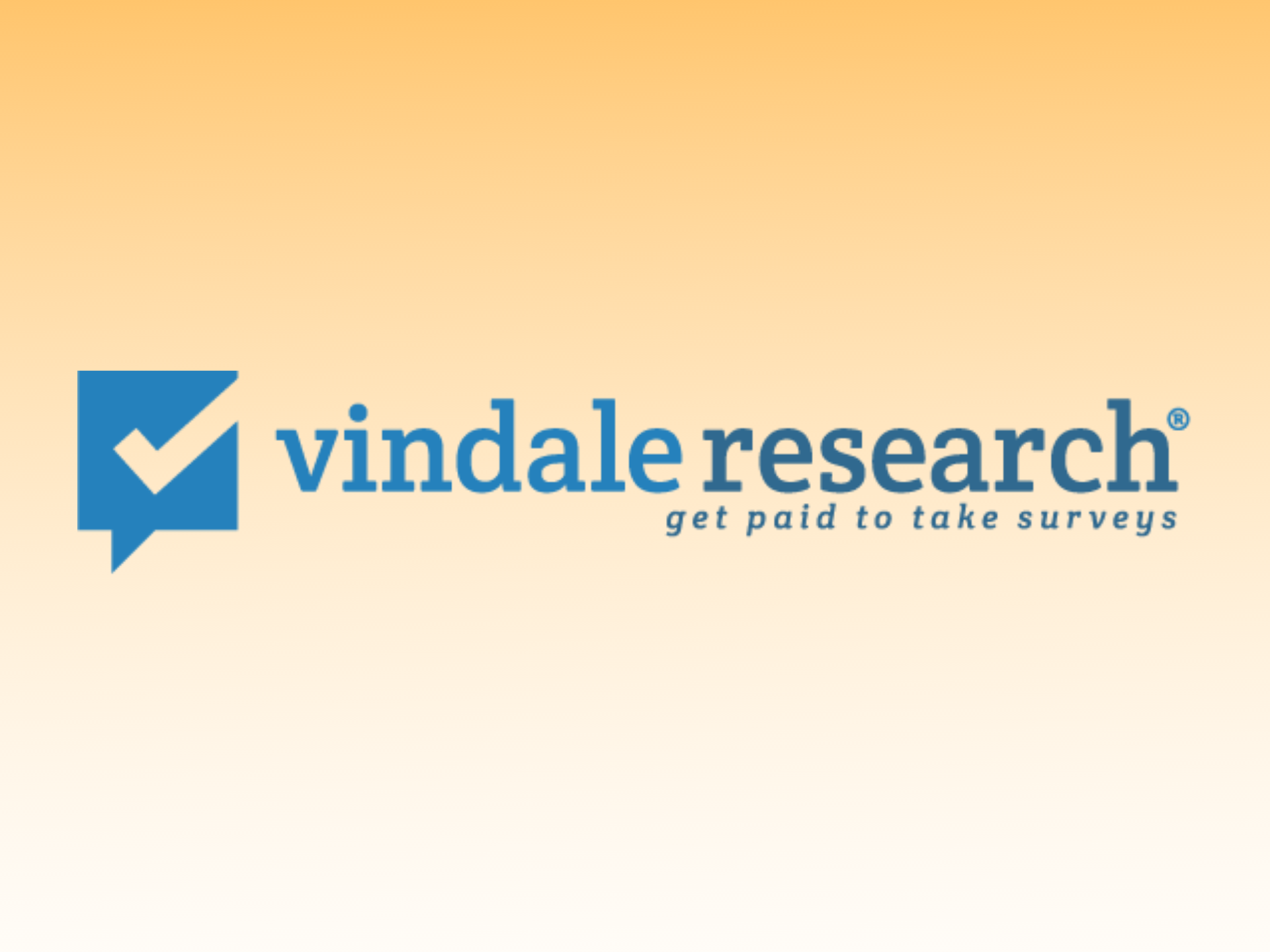 vindale-research-review