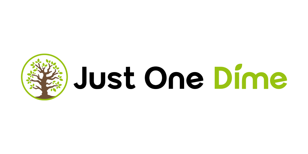 just-one-dime-review