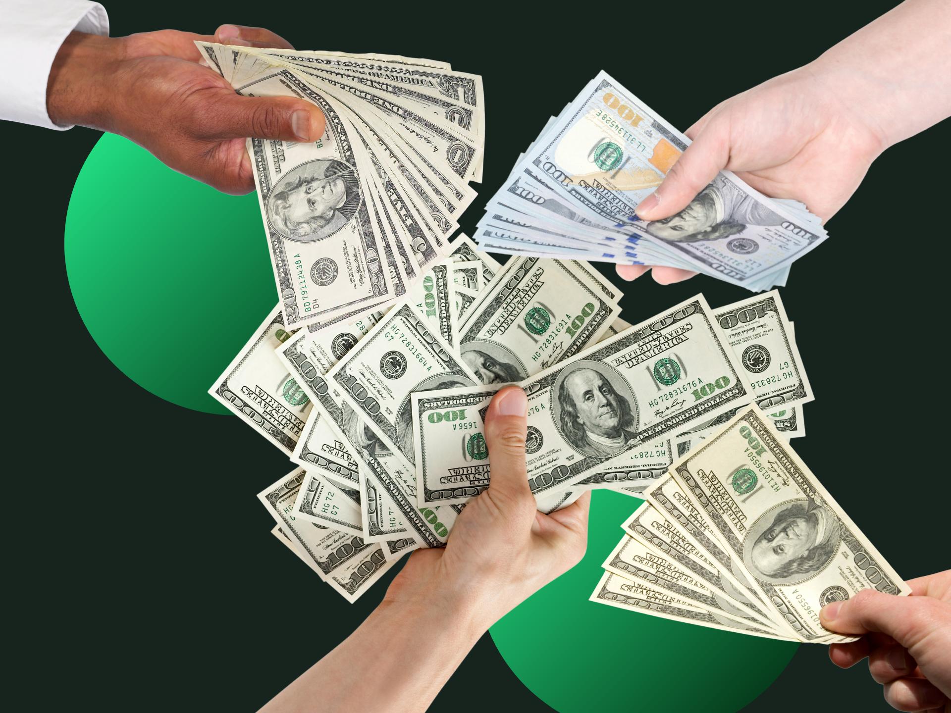 weird-ways-to-make-money