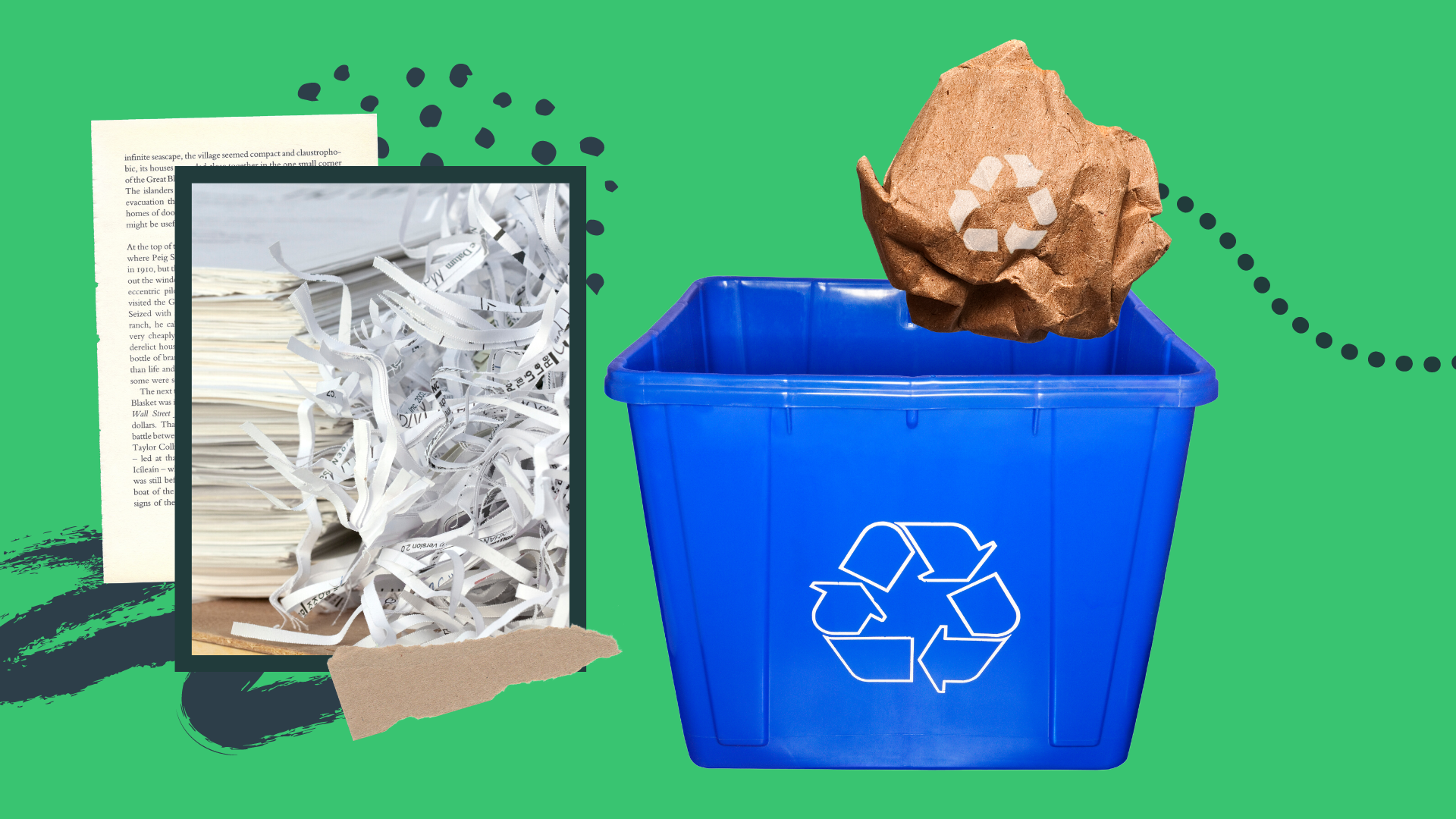 recycling-business
