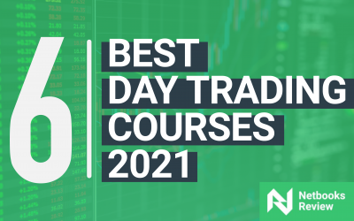 6 Best Day Trading Courses To Start (2021)