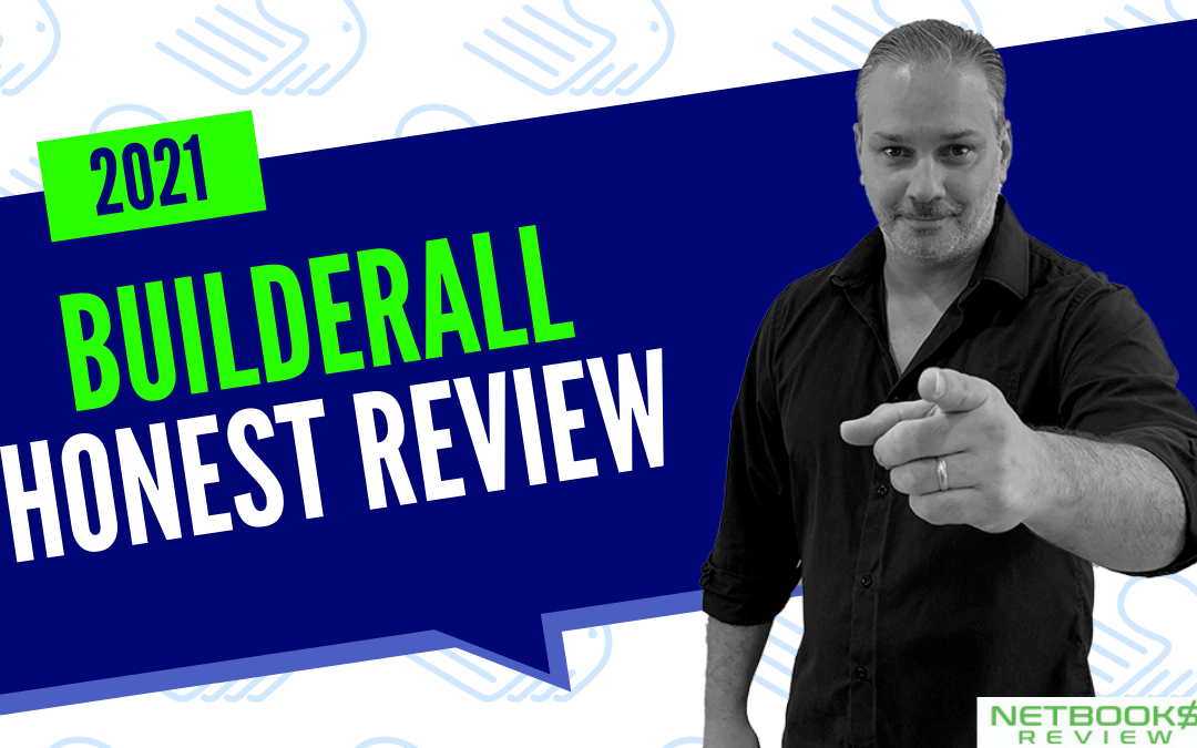 Builderall Honest Review 2020