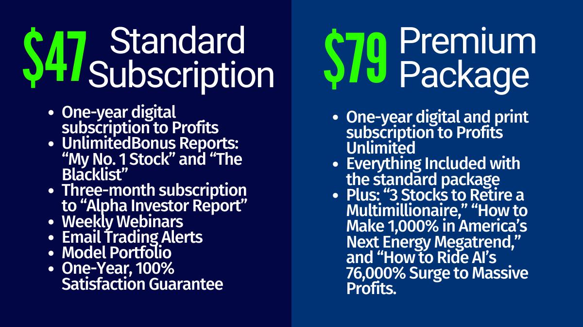 profits-unlimited-review