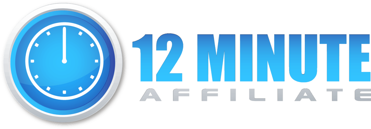 12-minute-affiliate-review