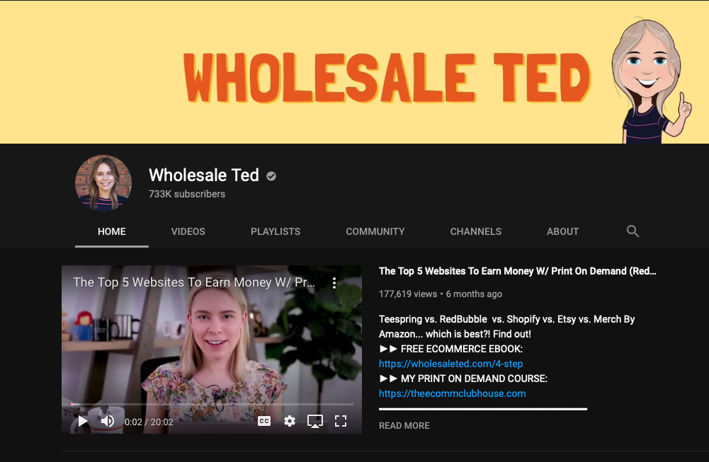 wholesale-ted-review