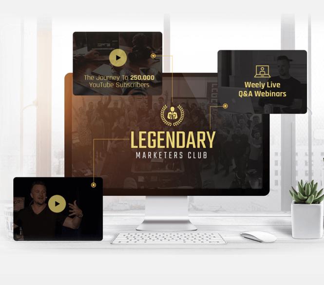 legendary-marketer-review