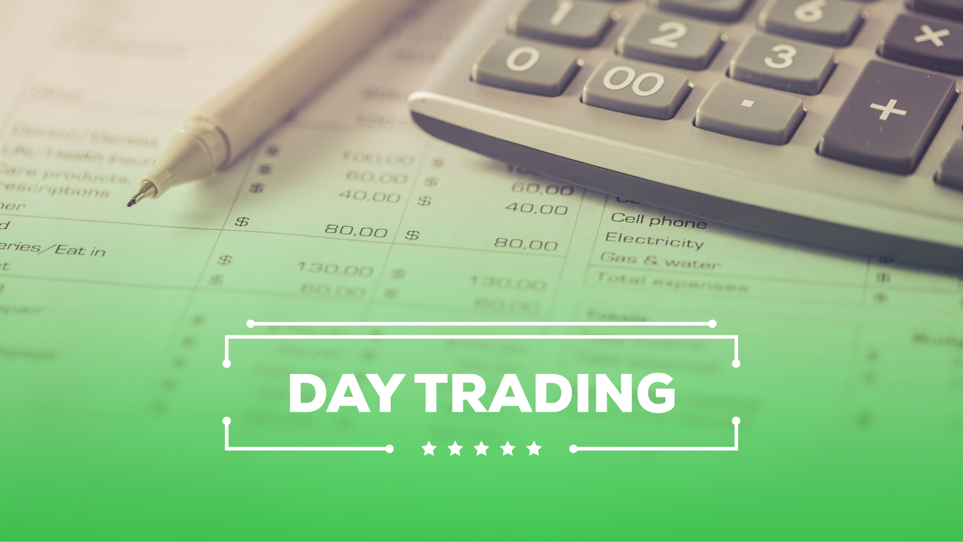 best-day-trading-courses
