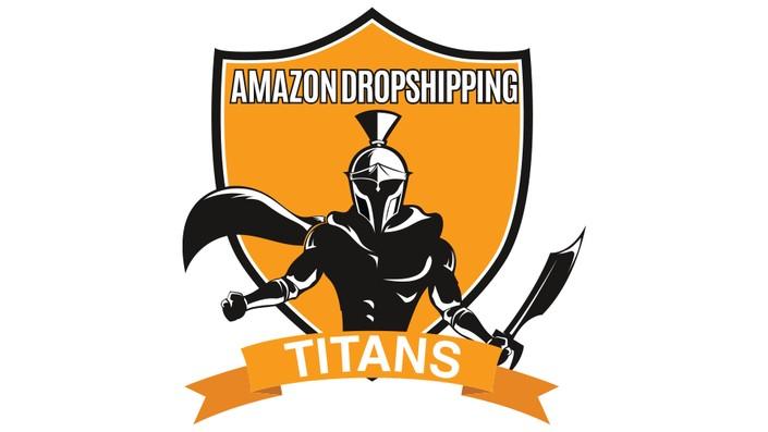dropshipping-titans-review