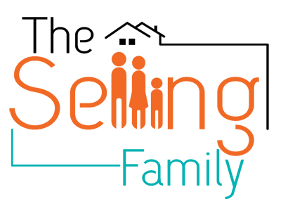 the-selling-family-review