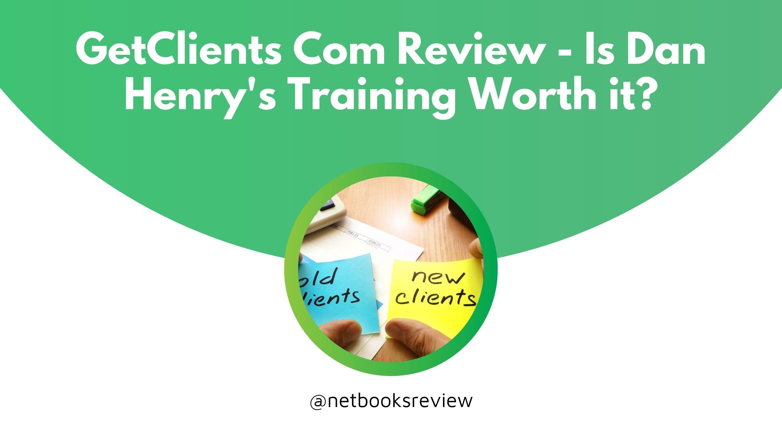 GetClients Com review