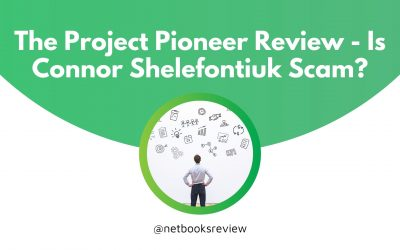 The Project Pioneer Review – Is Connor Shelefontiuk Scam?