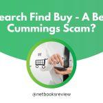 search find buy ben cummings