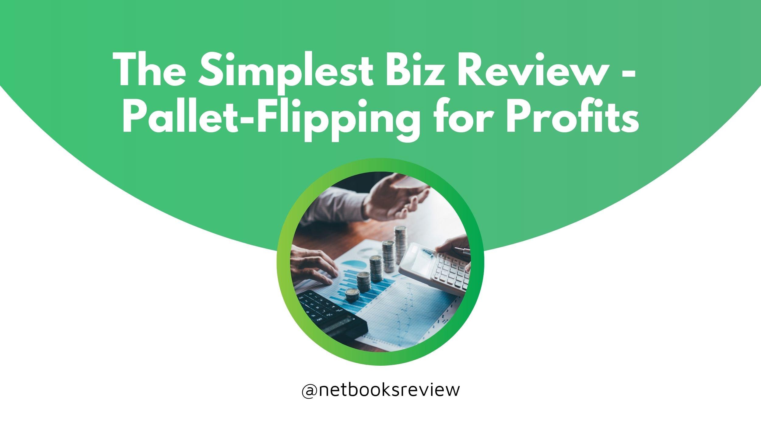 simplest biz review