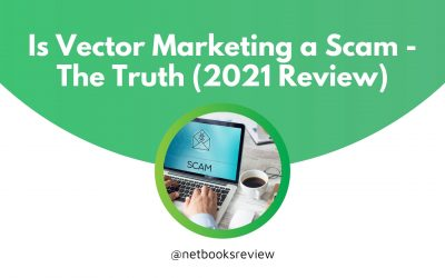 Is Vector Marketing a Scam or not? Here's The Truth (2021 Review)