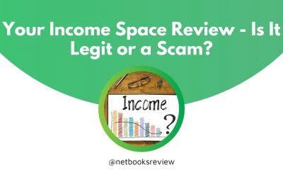 Your Income Space Review – Is It Legit or a Scam?